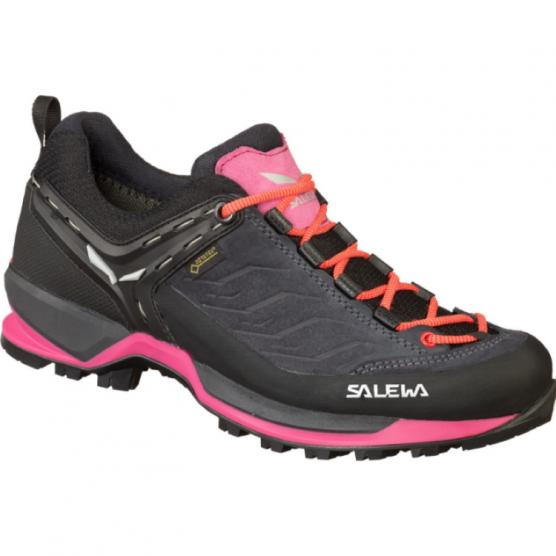 SALEWA WS MTN TRAINER GORETEX