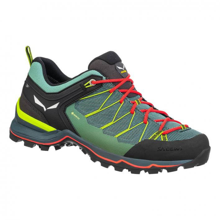 SALEWA WS MTN TRAINER LITE GTX