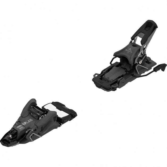 SALOMON N S LAB SHIFT MNC 13 SH 100