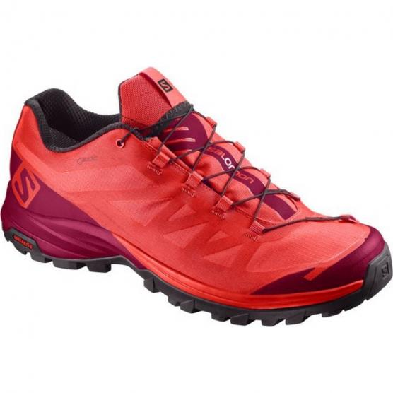 SALOMON OUTPATH GORETEX