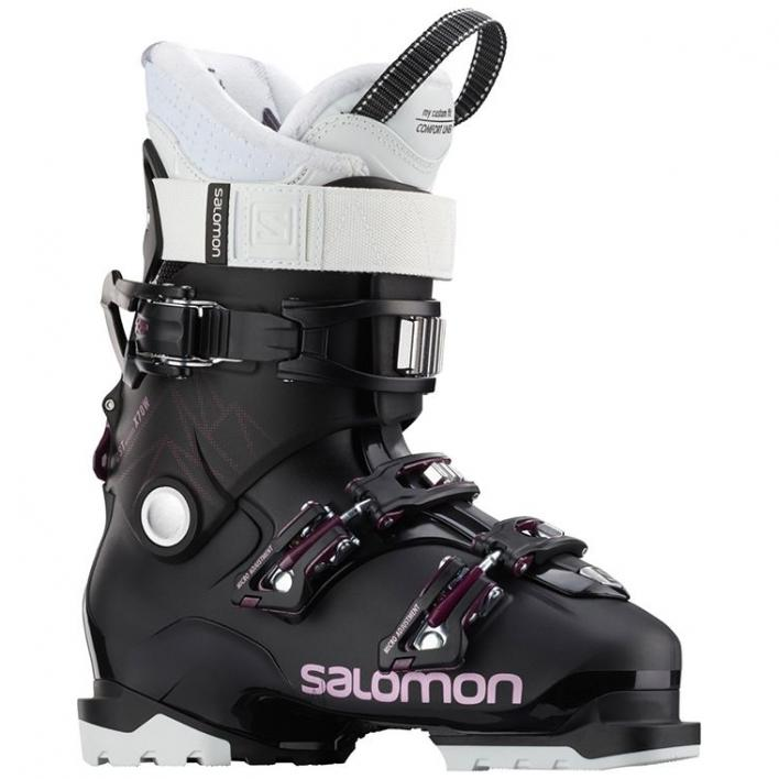 SALOMON QST ACCESS 70X W