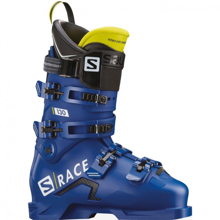 SALOMON S RACE 130