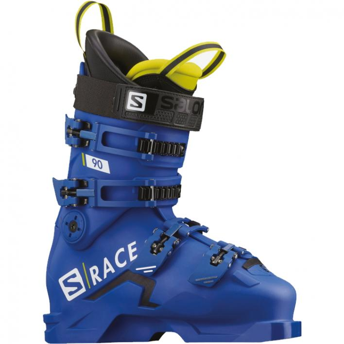 SALOMON S RACE 90