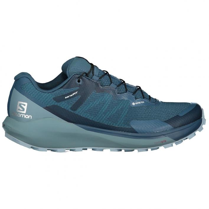 SALOMON SENSE RIDE GTX WMS