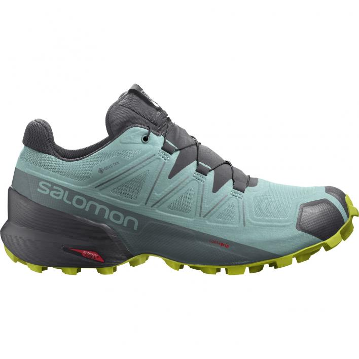 SALOMON SPEEDCROSS 5 GTX WMS