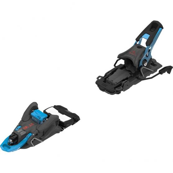 SALOMON T S/LAB SHIFT MNC SH100
