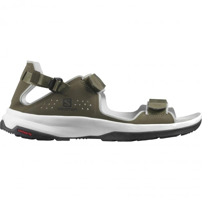 SALOMON TECH SANDAL FEEL