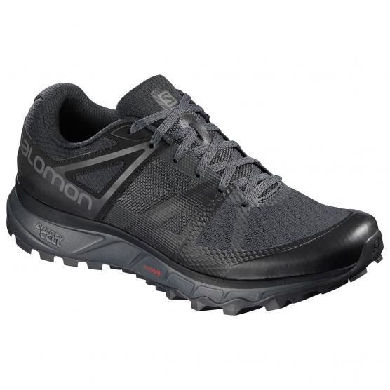 SALOMON TRAILSTER PHANTOM