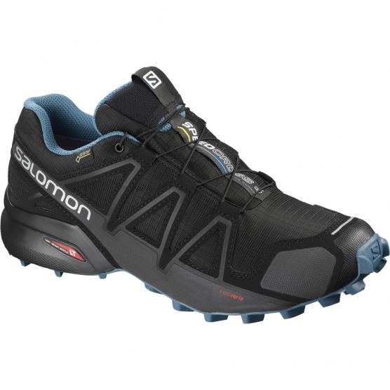 SALOMON W SPEEDCROSS 4 NOCTURNE 2