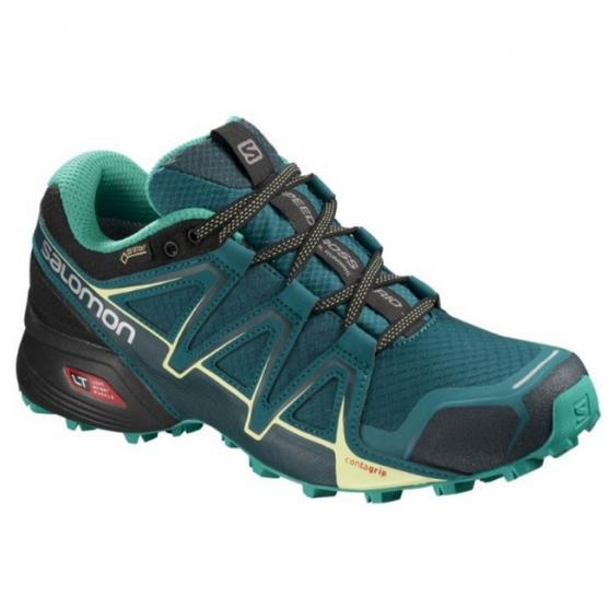 SALOMON W SPEEDCROSS VARIO 2 GTX