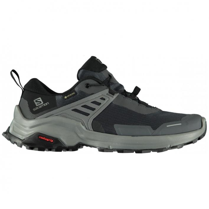 SALOMON X RAISE GTX WMS