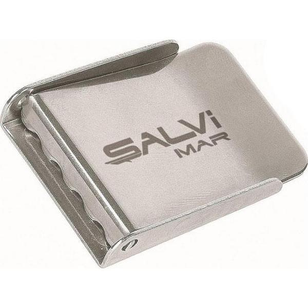 SALVIMAR STAINLESS BUCKLE