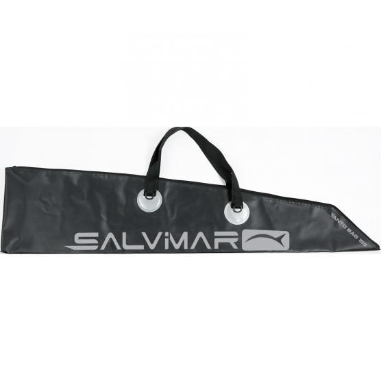 SALVIMAR TANTO BAG