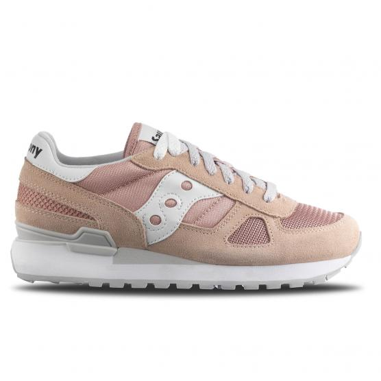 SAUCONY SHADOW ORIGINAL WOMAN 679