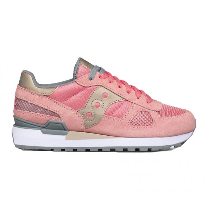 SAUCONY SHADOW ORIGINAL WOMAN 722
