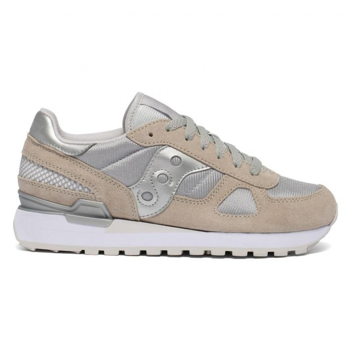 SAUCONY SHADOW ORIGINAL WOMAN