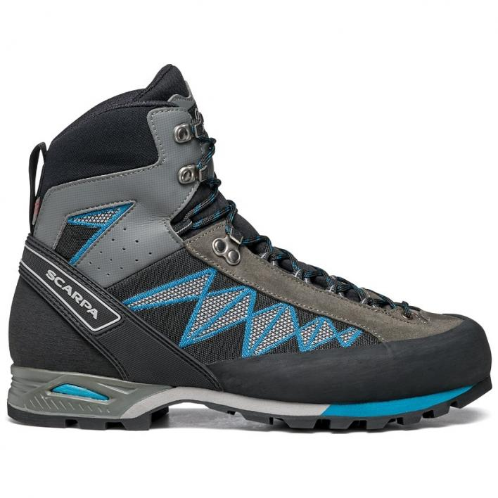 SCARPA MARMOLADA TREK HD MEDIUM