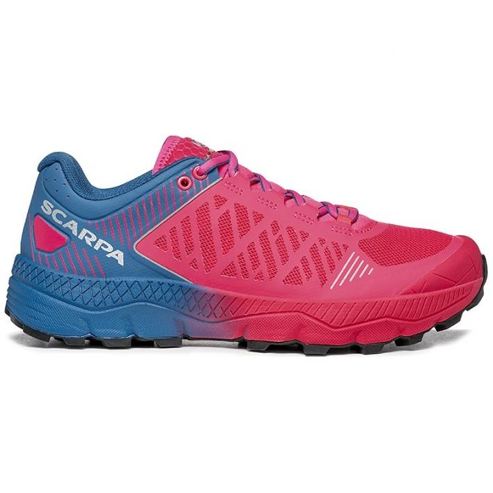 SCARPA SPIN ULTRA WMS