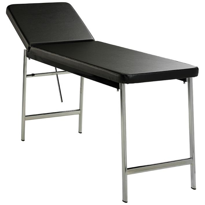 SCHIAVI Fixed Examination Bed art 6641