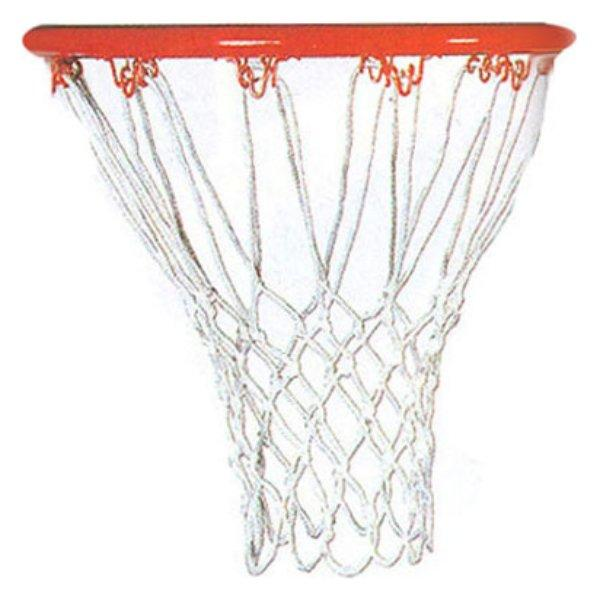 SCHIAVI Heavy Basketball Nets art. 2513