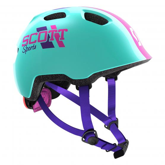 SCOTT Chomp 2 Helmet