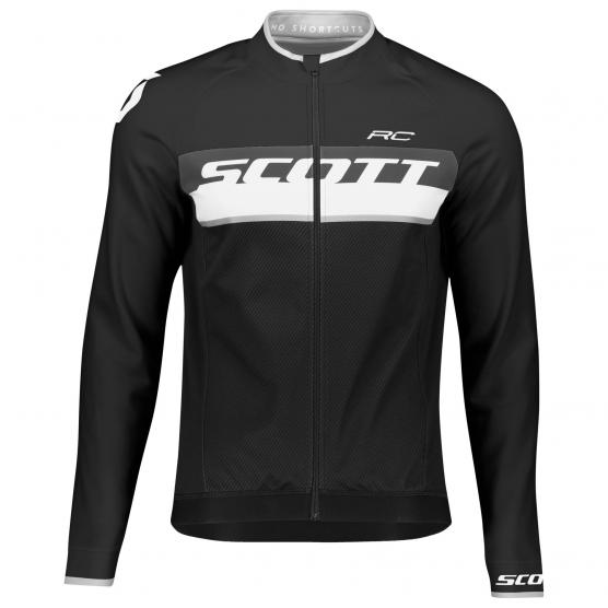 SCOTT RC AS Jacket