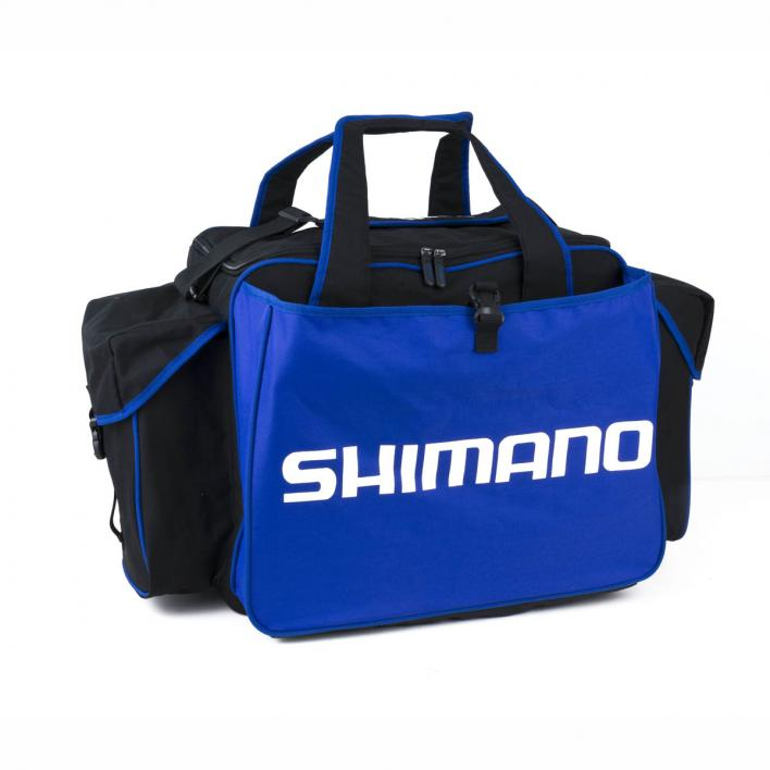 SHIMANO ALL ROUND DURA DL CARRYALL