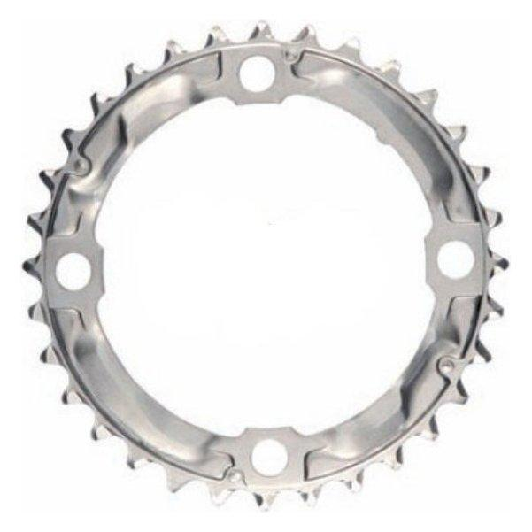 SHIMANO Chainring 32d Deore MTB