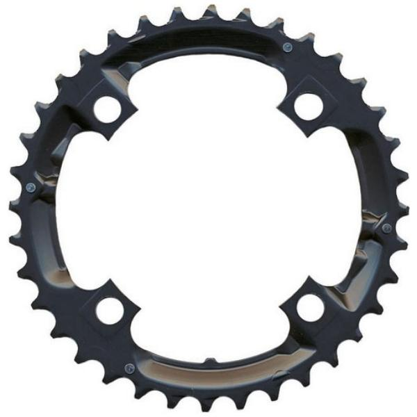 Shimano Deore FC-M591 Chainring 36