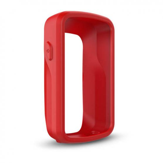 Image of garmin custodia silicone edge 820