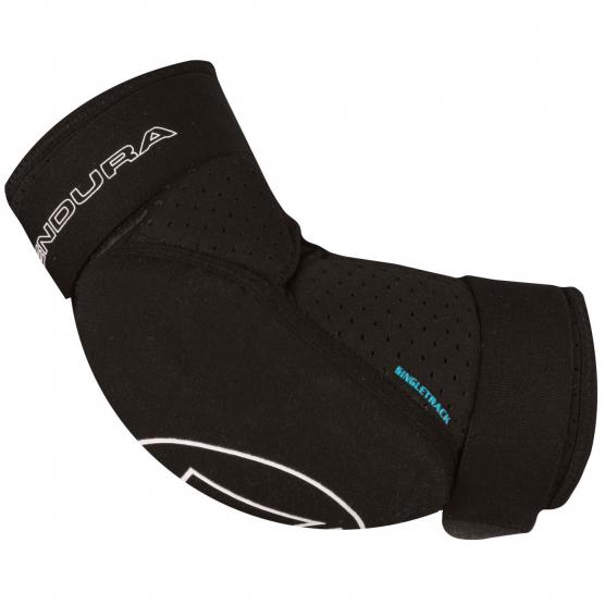 ENDURA Singletrack Elbow Guard