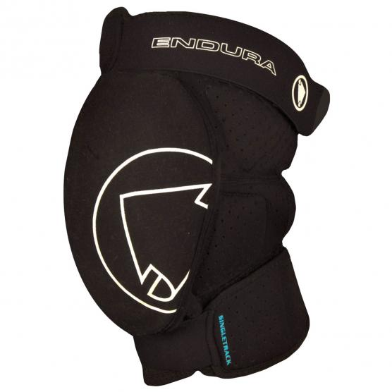 ENDURA Singletrack Knee Guard