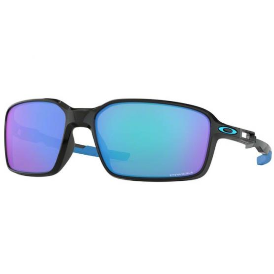 OAKLEY Siphon Prizm Shappire