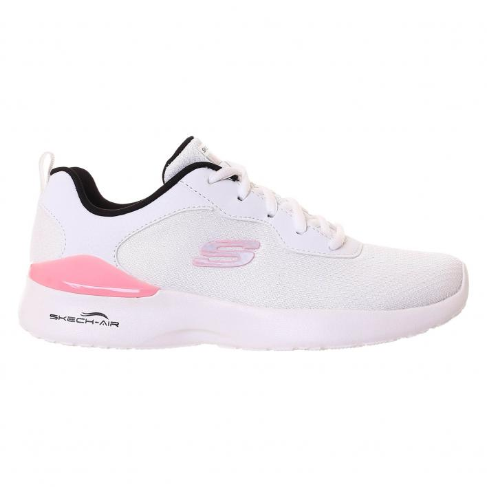 SKECHERS AIR DYNAMIGHT RADIANT CHOICE W