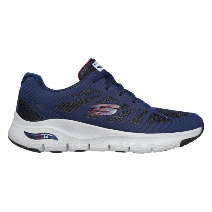 SKECHERS ARCH FIT CHARGE BACK
