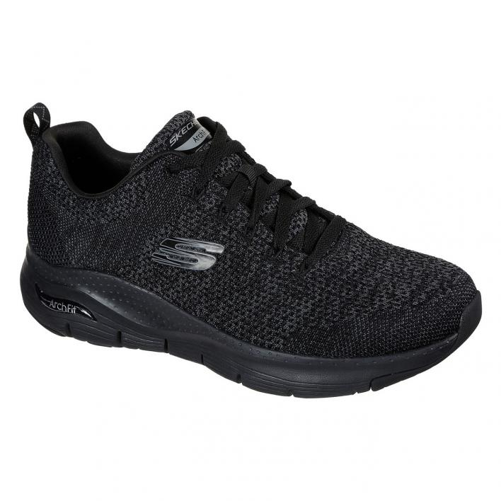 SKECHERS ARCH FIT PARADYME