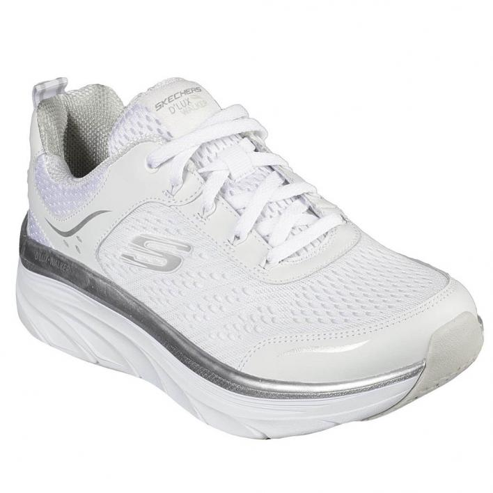 SKECHERS D'LUX WALKER INFINITE MOTION WSL