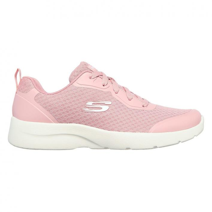 SKECHERS DYNAMIGHT 2.0 SPECIAL MEMORY
