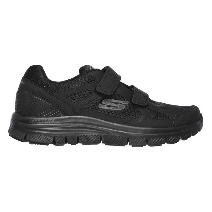 SKECHERS FLEX ADVANTAGE 1.0 ESTELLO