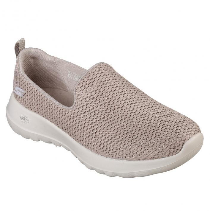 SKECHERS GO WALK JOY TPE