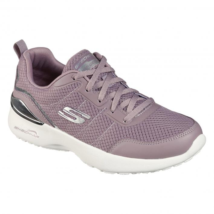 SKECHERS SKECH-AIR DYNAMIGHT THE HALCYON