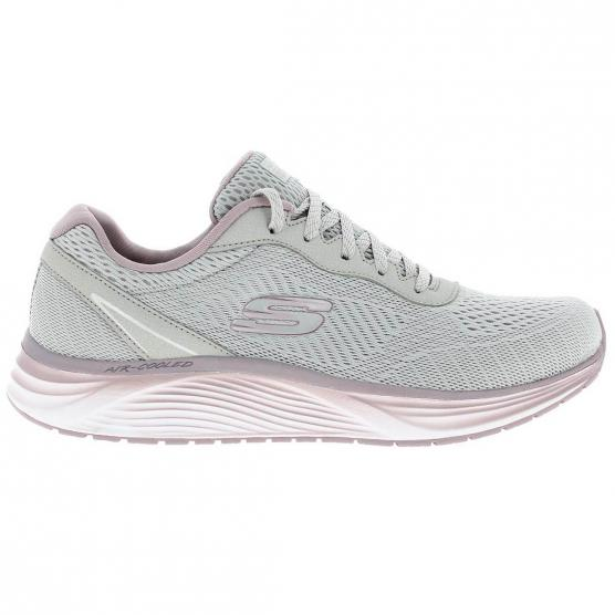 SKECHERS SKYLINE GYLV