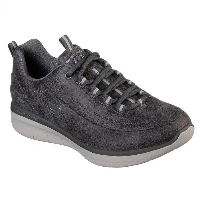 SKECHERS SYNERGY 2.0 COMFY UP