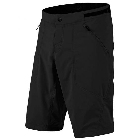 TROY LEE DESIGNS Skyline Shorts Shell