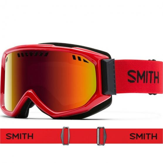 SMITH SCOPE PRO