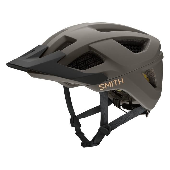 SMITH SESSION HELM