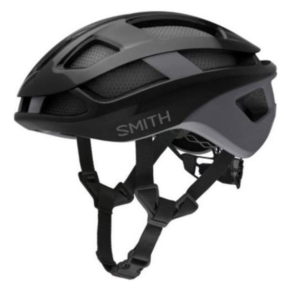 SMITH TRACE HELM