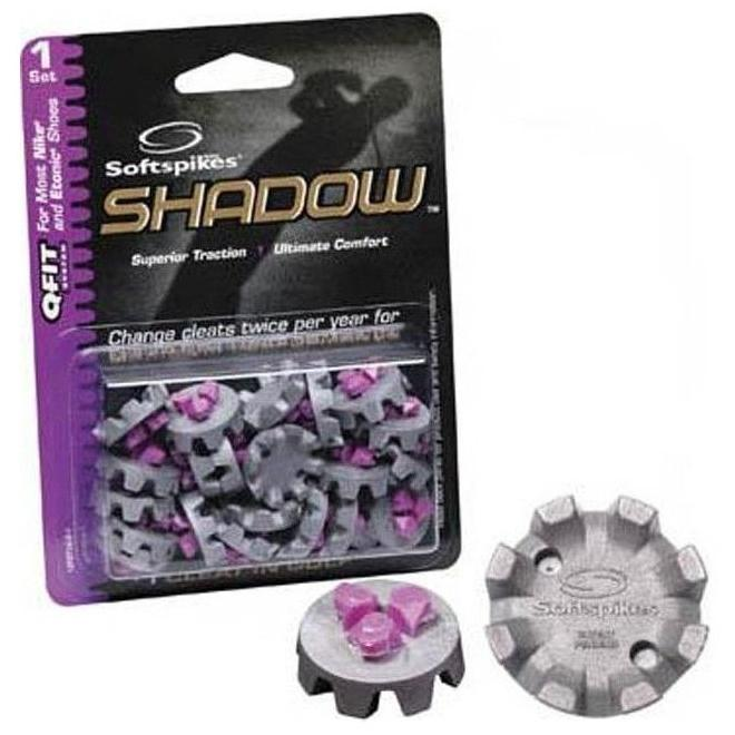 SOFTSPIKES Shadow Accesori Golf