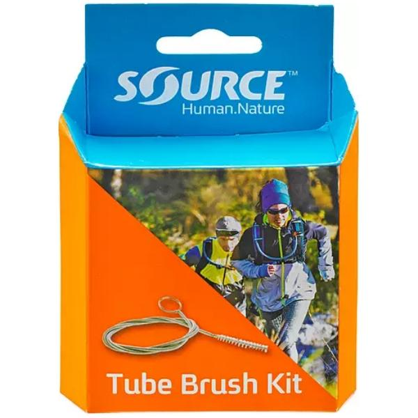SOURCE TUBE CLEAN KIT