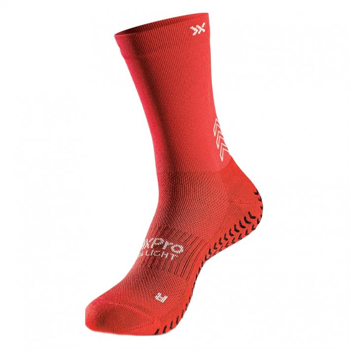 SOXPRO - ULTRA LIGHT GRIP SOCKS